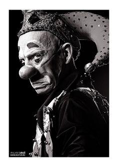 foto de 68 mejores imágenes de Payaso tattoo Clowns Horror art