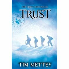 #Book Review of #Trust from #ReadersFavorite - https://readersfavorite.com/book-review/26870  Reviewed by Michelle Randall for Readers' Favorite  We originally met Nicholas in the first book of this series, Secrets, and this book continues the story. The secrets are now out in the open, or at least some of them are, and now it is a matter of who to trust and what to do to stay alive and continue life. Nicholas has started a relationship and for the first time in his life since his parents'…