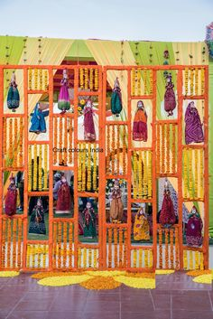 Bulk Rajasthani puppet theme decoration for mehendi decor, Indian wedding decoration Diy Mehndi Decorations, Mehendi Decor Ideas, Umbrella Decorations, Wedding Hall Decorations, Marriage Decoration, Backdrop Decorations, Backdrops, Backdrop Ideas, Festival Decorations