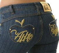 1000  images about Clothes on Pinterest   Dallas Cowboys Women