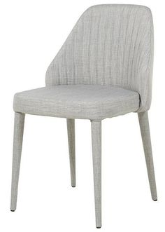 Globe West Carter Dining Chair