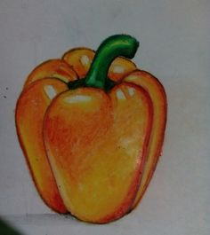 Crayon Art Ideas For Kids Paint 42 Ideas Oil Pastel Paintings, Oil Pastel Art, Oil Pastel Drawings, Simple Acrylic Paintings, Colorful Drawings, Colour Pencil Shading, Color Pencil Art, Crayon Art, Pencil Art Drawings