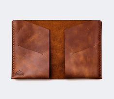 Every leather piece is hand cut, hand stitched, and carefully finished by us. Also we can make custom engraving on wallets. Leather Pieces, Leather Men, Diy Mini Wallet, Minimalist Leather Wallet, Leather Wallet Pattern, Classic Leather, Custom Engraving, Leather Craft, Purses
