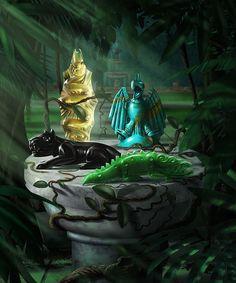 Zelda, Fictional Characters, Art, Art Background, Kunst, Gcse Art, Legend Of Zelda, Art Education Resources, Artworks