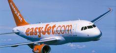 Neue Flugverbindungen zwischen Mallorca und Deutschland