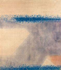 Risultati immagini per sandro martini Sandro, Martini, Painting, Painting Art, Paintings, Painted Canvas, Martinis, Drawings