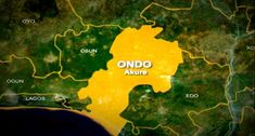 Unidentified gunmen have abducted the wife of the Chief of Staff to Ondo State Governor, Rotimi Akeredolu. Bizwatch Nigeria gathered that the woman was abducted alongside another woman while returning on a business trip. The police spokesman in the state, ASP Tee-Leo Ikoro, confirmed the news. Bizwatch recalls that the abduction comes barely one day…