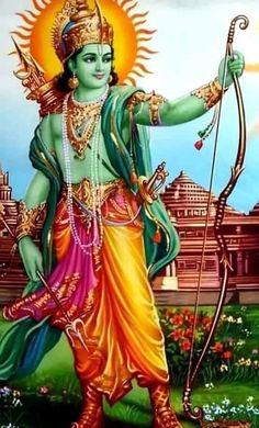 Señor Krishna, Krishna Avatar, Radha Krishna Images, Lord Krishna Images, Shree Ram Photos, Shree Ram Images, Shri Ram Wallpaper, Lord Krishna Hd Wallpaper, Hanuman Photos