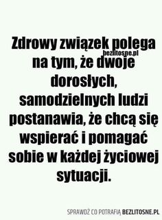 związek Motto, Infp, True Love, Quotations, Life Is Good, Clever, Thoughts, Humor, Learning