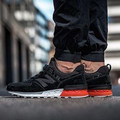 -Chubster favourite ! - Coup de cœur du Chubster ! - shoes for men - chaussures pour homme - #chubster #barnab #kicks #kicksonfire #newkicks #newshoes #sneakerhead #sneakerfreak #sneakerporn #trainers #sneakers #sneaker #shoeporn #sneakerholics #shoegasm #boots #sneakershead #yeezy #sneakerspics #solecollector #sneakerslegends #sneakershoes #sneakershouts