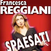 27 marzo 2013 - Un viaggio, sui mutamenti profondi dell Italia e dell italiano - Teatro Nuovo Milano.