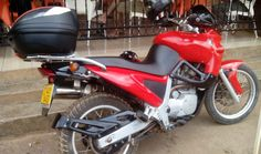 BMW F650 classic | Remzak.co.ug Buy and Sell Anything! Convert your Stuff into Cash!