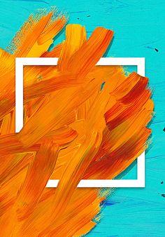 ideas for wallpaper pattern orange accent walls Orange Wallpaper, Iphone Wallpaper, Textured Background, Art Background, Trendy Wallpaper Pattern, Pattern Wallpaper, Poster Design, Orange Background, Art Wallpaper