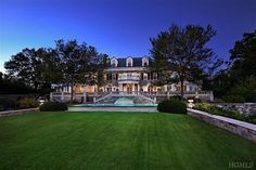 1120 Greacen Point Rd, Mamaroneck, NY  10543 - Pinned from www.coldwellbanker.com
