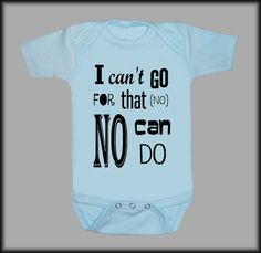 Hall and Oates Onesie. Jill and Cody's babies will have these! Bahaaaa! Stupid hall and Oates!