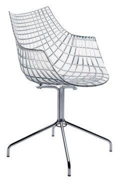 Smoke Dining Armchair Gepolsterter Sessel U2013 Moooi | Furniture   Möbel SESSEL  | Pinterest | Ohrensessel Leder, Ledersessel Schwarz Und Relaxsessel Leder