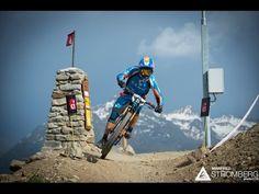 Enduro Mountain Bike - is Amazing 2015 - YouTube