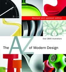 The most comprehensive reference available to international product design of the twentieth and twenty-first centuries.