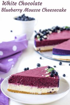 Dessert Cake Recipes, Fun Desserts, Cupcake Cakes, Cupcakes, Bakers Gonna Bake, White Chocolate Cheesecake, Cooking Stuff, Delicious Fruit, Pastry Recipes