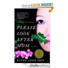 """""""you'll never think of your mother the same way again after you read this book"""" *inspiration for my project"""