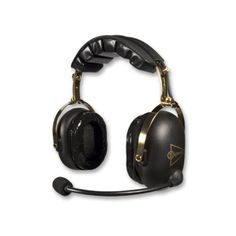 4d071ac68b3 Sigtronics S-68H Helicopter Model Over Ear Headphones, Headset, Pilot,  Aviation,