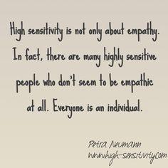 #child #empathy #highlysensitive #hsc #hsp #highsensitivity #sensitivity #superheartforce www.high-sensitivity.com