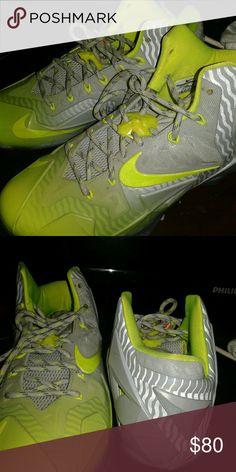 nike air max   2013 volt scarpe nike air max 2013 giallo neon
