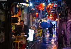 blade-runner-street-photography-13.jpg (800×559)