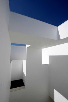 Can Joan Jaume / TEd'A arquitectes  (4)