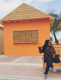 ~Bahrain Tour #joliethrone #fashionblogher #kenyanblogger #ootd #styleinspo #fashion #style #chic #travel #bahrain #vsco #art Vsco, Personal Style, Lifestyle, Chic, Travel, Fashion, Shabby Chic, Moda, Viajes