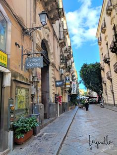 Catania, Sicily, Italy 2018