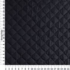 Google Image Result for http://manolomen.com/images/fabric-covered ... : nylon quilted fabric - Adamdwight.com