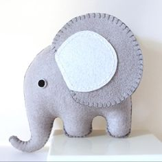 Adorable cute patterns at etsy .....