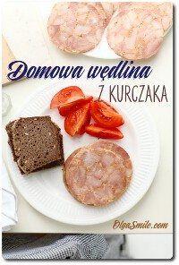 Wędlina domowa - przepisy Olga Smile - Przepisy strona 2 Pancakes, Cereal, Ale, Meat, Breakfast, Recipes, Food, Morning Coffee, Ale Beer
