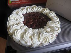 Pumpkin Pie Pie, Pumpkin, Desserts, Food, Torte, Tailgate Desserts, Pumpkins, Fruit Tarts, Dessert