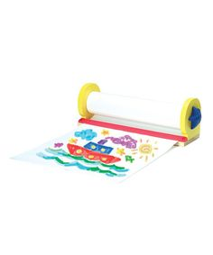 Look at this #zulilyfind! Paper Dispenser #zulilyfinds