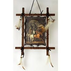 99 best wall artwork images on pinterest discount price for American frame coupon