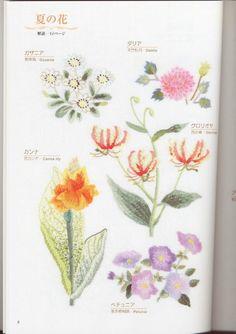 Gallery.ru / Фото #44 - Flower garden - simplehard
