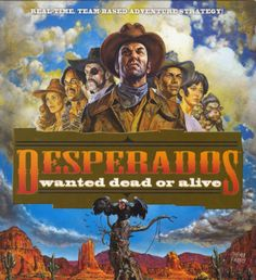 Dead Or Alive Game Full Free Pc