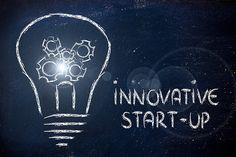 Innogest SGR e Digital Magics hanno stretto un accordo di partnership strategica per realizzare coinvestimenti in #startup innovative.