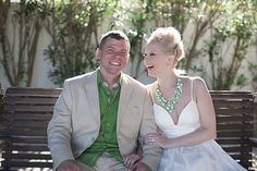 Photo from Nichole & Kevin collection by Photography by Alicia Marie