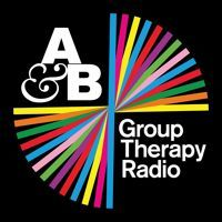 Ruben de Ronde - Forever In Our Hearts (David Broaders Remix), as played by Above & Beyond on Group Therapy 104.