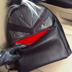 2017 Nový letní styl Kožený batoh ženy Móda Speciálně navržen pro dívky  pytel Měkký kravský batoh f14628358e