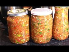 YouTube Salsa, Spices, Food And Drink, Youtube, Spice, Salsa Music, Youtubers, Youtube Movies