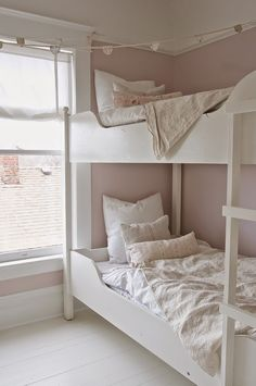 ^^Check out the webpage to learn more on kids bed frames. Check the webpage to learn more Viewing the website is worth your time. Bunk Beds For Girls Room, Bunk Bed Rooms, Little Girl Rooms, Kid Beds, Girls Bedroom, Bedroom Decor, Bedroom Ideas, Bed Ideas, Shabby Chic Bedrooms
