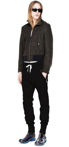 1fa6e36b405 8 Best Ann Demeulemeester images in 2019