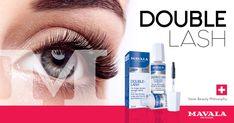 Long Lashes, Eyelashes, Lash Growth, Glycolic Acid, Key Ingredient, Beauty Make Up, Moisturizer, At Least