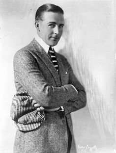 Wallace Reid posed photos seem to ne from the same session, who knew behind those eyes what he must have been feeling