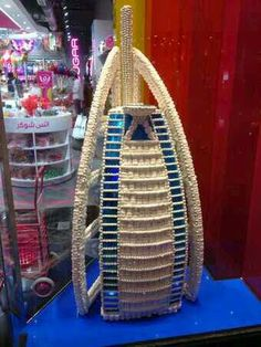 Lego Architecture, Hanging Chair, Furniture, Home Decor, Decoration Home, Hanging Chair Stand, Room Decor, Home Furnishings, Home Interior Design