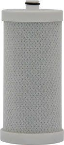 Frigidaire WF1CB Refrigerator Replacement Filter by Water Sentinel by Frigidaire. $9.81. Low cost alternative Frigidaire WF1CB refrigerator replacement water filter manufactured by WaterSentinel    Replaces: Frigidaire® Refrigerator Filter - RF100, RG100, NGRG-100, NGRG-2000, 218994101, 21817805, 204389101, WFCB, WF1CB.   Water Sentinel™ WSF-1  ADVANCED FILTRATION TECHNOLOGY  This Water Sentinel™ refrigerator water filter contains a compressed carbon block whic...